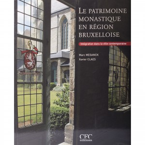 Patrimoine_monastique_region_bruxelloise