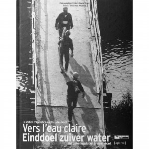 Vers_eau_claire_einddoel_zuiver_water