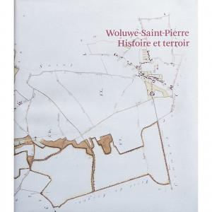 Woluwe-saint-pierre_histoire_terroir