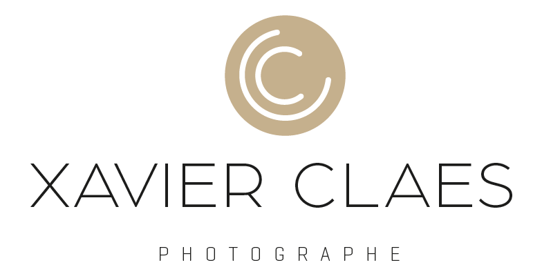 Xavier Claes • Photographe