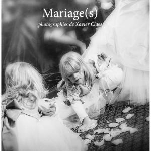 mariages_Xavier_Claes