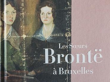 «Les soeurs Brontë à Bruxelles»