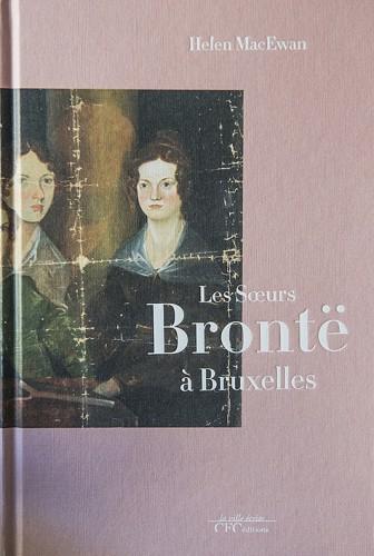 Soeurs-Bronte-Bruxelles-Xavier-Claes copie